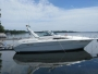 Sea Ray 330 Sundancer 1993